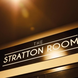STRATTON-001
